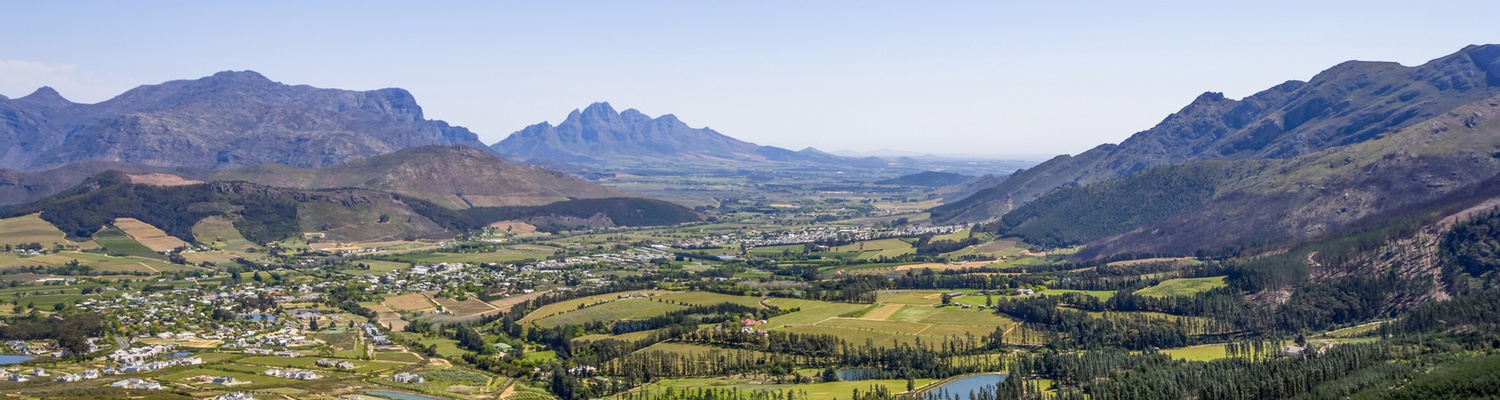 discount accommodation franschhoek hotel